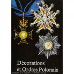 Decorations01