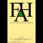 FAH21_01