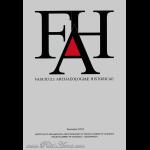 FAH22_01