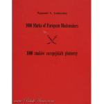 Lenkiewicz_marks01
