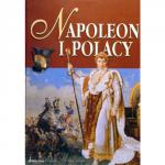 Napoleon i polacy 01