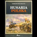 The_Polish_Hussa_4ddc0ba1da001