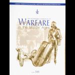 Warfare_in_the_M_4dab48a91c0dc