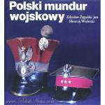 Zygulski Polski mundur wojskowy 01