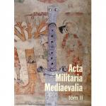 acta2 12