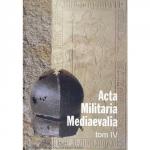 acta4 01