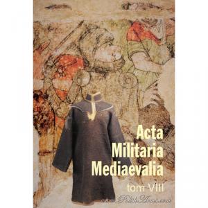 acta8 (1)