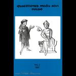 questiones15
