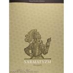 sarmatyzm_02
