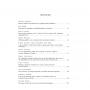 Folia_Archaeologica_29_Page_003