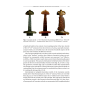 Folia_Archaeologica_29_Page_149