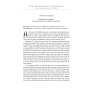 Folia_Archaeologica_29_Page_261