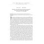Folia_Archaeologica_29_Page_278