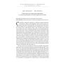 Folia_Archaeologica_29_Page_301