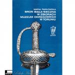 Pawlowska bron sieczna 01