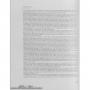 wawel_pole__Page_10_small