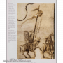 Sikora - Winged Horsemen